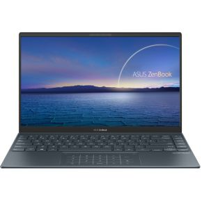 Image of BlingMyThing Metallique Cosmic Storm, iPhone 6/6s
