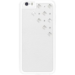 Image of BlingMyThing Metallique Solar Flare, iPhone 6/6s
