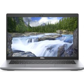 Image of BlingMyThing Petite Couturiere Flora Elegance, iPhone 6/6s