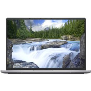 Image of BlingMyThing Vogue Cascade Brilliant Gold, iPhone 6/6s