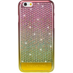 Image of BlingMyThing Vogue Cascade Brilliant Prism, iPhone 6/6s