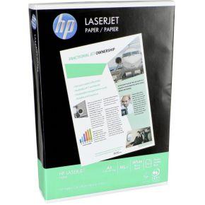 1-pack A4 laserjet papier 90 grams