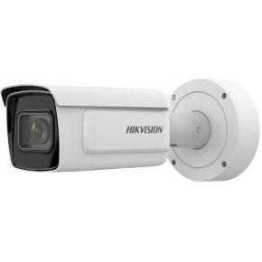 LEGO 21013 ARCHITECT BIG BEN