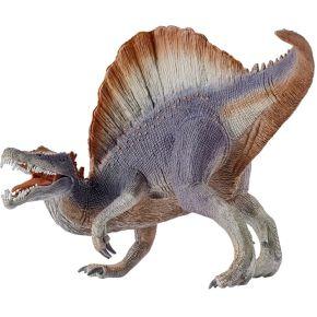 Image of Schleich - Schleich Dinosaurs Spinosaurus Figure Violet (14542)