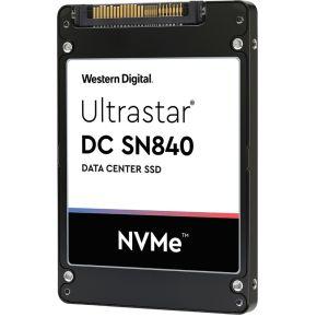 Image of Schleich - Schleich Dinosaurs Velociraptor at a Hunt Set (42259)