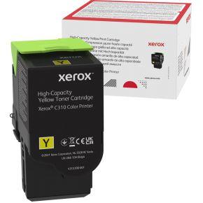 Image of Schleich - carnotaurus - 14527