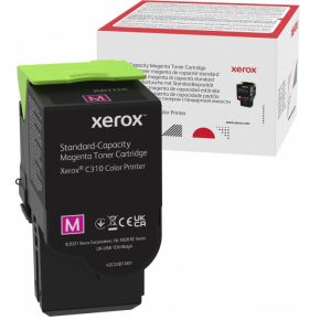 Image of Schleich - pentaceratops - 14531