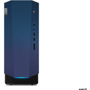 Image of Schleich - styracosaurus - 14526