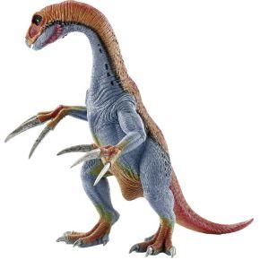 Image of Schleich - Schleich Dinosaurs Therizinosaurus Figure (14529)