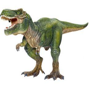 Image of Schleich - tyrannosaurus rex - 14525