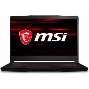 Image of Schleich - Schleich Dinosaurs Tyrannosaurus Rex Figure Walking (14528)