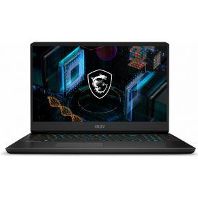 Image of Schleich - velociraptor - 14524