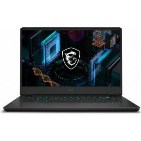 Image of Schleich - Schleich Dinosaurs Velociraptor Figure (14530)
