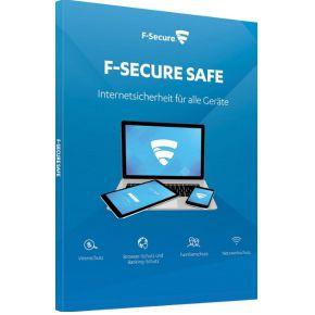 Image of Schleich Eldrador 42150 skelet