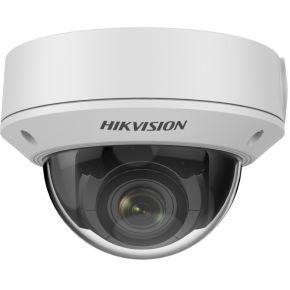 Image of Schleich - vliegende draak - 70508