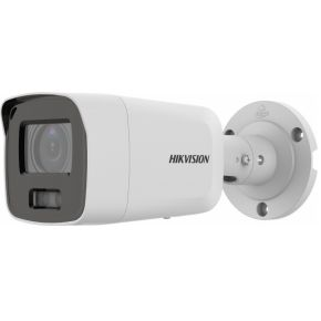 Image of Schleich - dragon fighter - 70509