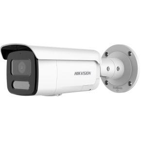 Image of Schleich - dragon stormram - 70511