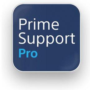 Tut Tut Flitzer 80-119504 Bus grn