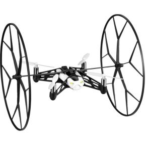 Image of Parrot Mini Drone Rolling Spider (wit)
