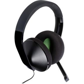 Casque Stro Xbox One Vienna