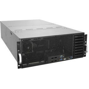 Coque New 3DS Mario