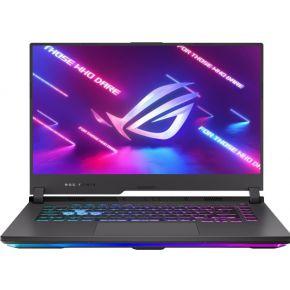 Coque New 3DS Luigi