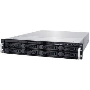 Coque New 3DS Pokmon Rubis Saphire