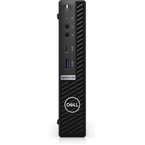 Image of B&W Copter Case Type 6700/G grijs met DJI Phantom 3 Inlay
