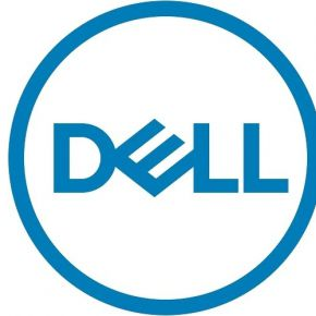 Image of DJI Inspire 1 Motor ESC 620S