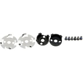 Image of DJI Inspire 1 1345S Propellor Installation Kits