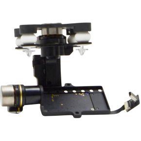 Zenmuse H3-3D gimbal