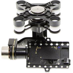 DJI Zenmuse H4-3D gimbal