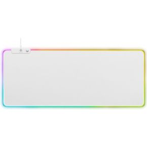Image of Parrot Bebop Drone EPP Bumpers rood