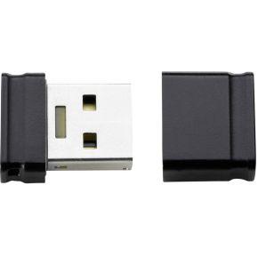 Intenso USB Drive 2.0 Micro Line 16GB