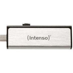 Mobile Line 32GB USB + micro USB 2.0