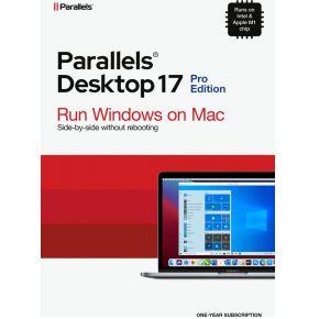 FUJI SD 4 GB