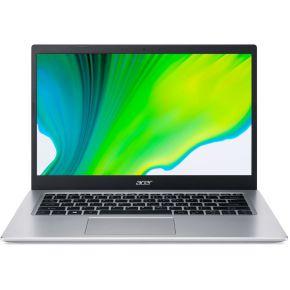 SDXC Karte 128GB Class 10 UHS I
