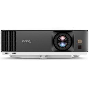 MicroSDHC Kaart 32GB + Adapter Class 4