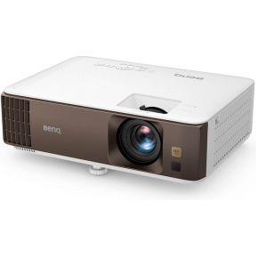 MicroSD Kaart SDHC 4GB Only Card Class 6