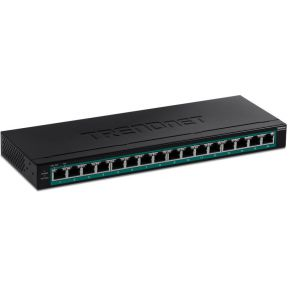 Fitbit Charge Slate Small