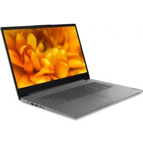 Fitbit Flex (40-17-6221)