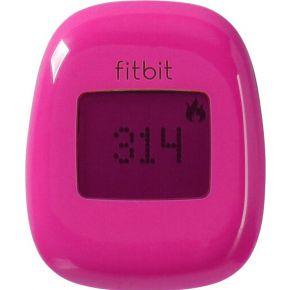 Fitbit Zip Magenta