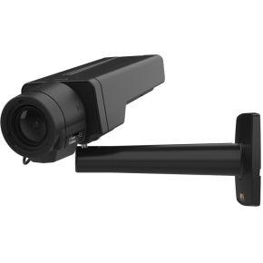 Image of Hama horlogeband Milanaise zilver voor Apple Watch 42mm