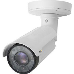 Image of Hama horlogeband Milanaise zilver voor Apple Watch 38mm