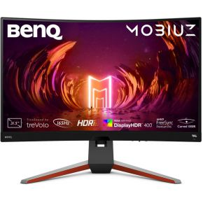 Image of Apple Watchband Silicone 42mm wit - Hama