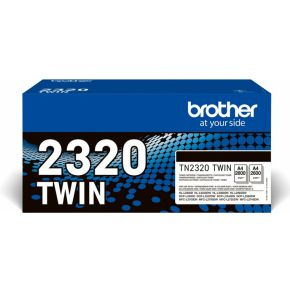 Image of Apple Watchband Silicone 38mm zwart - Hama