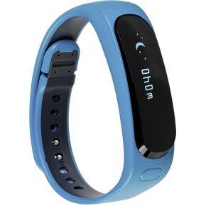 Image of Huawei Talkband B1 small blauw