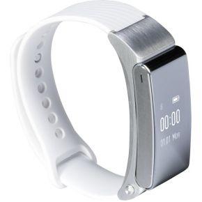 Image of Huawei TalkBand B2 wit