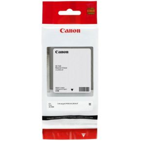 Jawbone Activity-Tracker UP MOVE Rose Violet