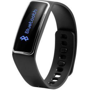 Image of Technaxx 4448 Fitness armband